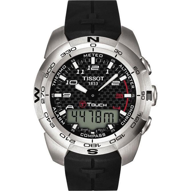 besoin de renseignement sur les montre outdoors Montre-homme-tissot-t-touch%E2%80%A6
