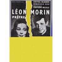 Du livre au film... - Page 2 Dvd-leon-morin-pretre