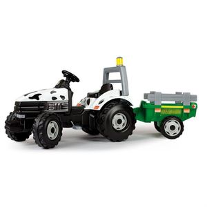Tracteurs VALTRA - Page 2 Smo33047