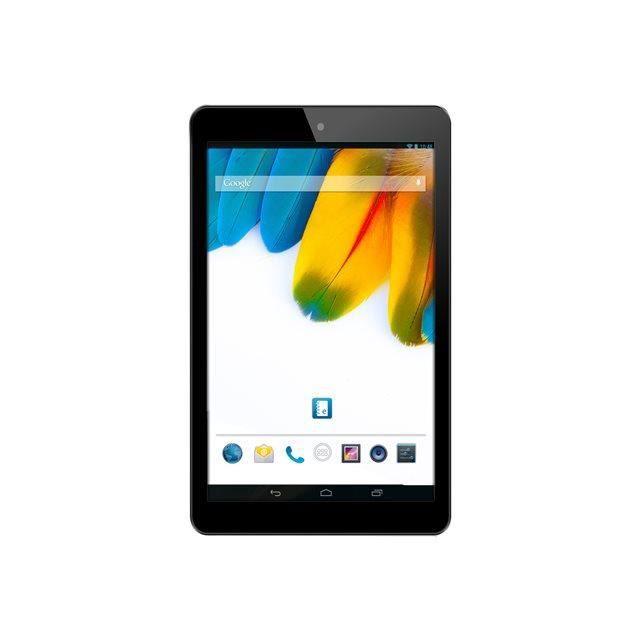 :فلاشـات:firmware tablette ODYS CONNECT MT6582 Odys-connect-7-pro-17-8-cm-7-tablette-tacti