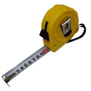 Trouvez la PHRASE... Aerzetix-metre-a-ruban-7-5m-7-5-metres-25mm