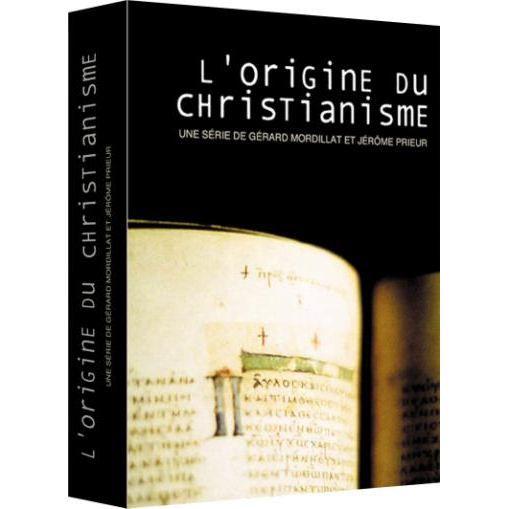 Histoire - Page 12 Dvd-l-origine-du-christianisme