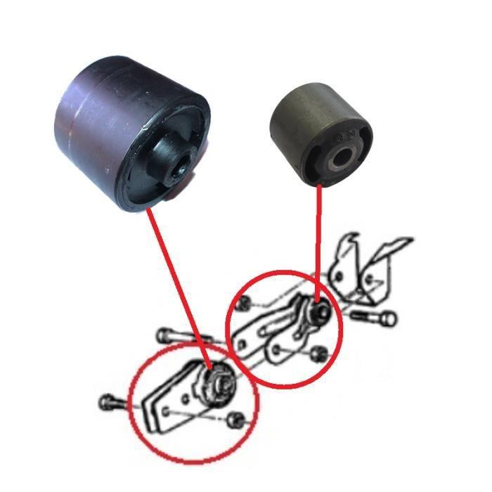 probleme ralenti 2-silentblocs-supports-moteur-inferieur-voyager