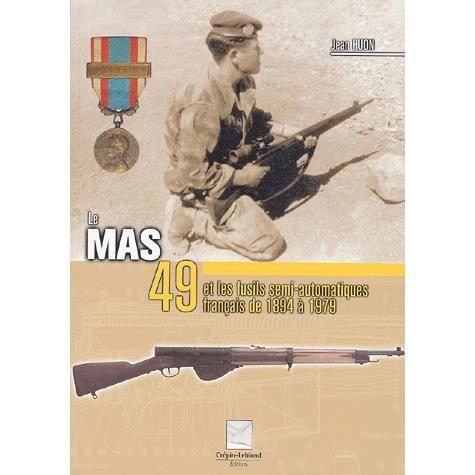 programmes entre 1919-1939 Le-mas-49