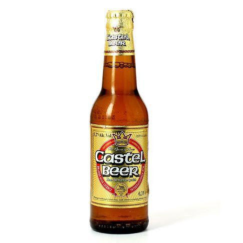 Présentation de Saucisse - Page 2 Castel-beer-33cl