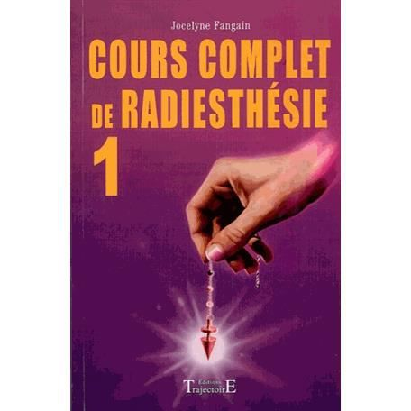 Livre pour débuter avec le pendule  Cours-complet-de-radiesthesie