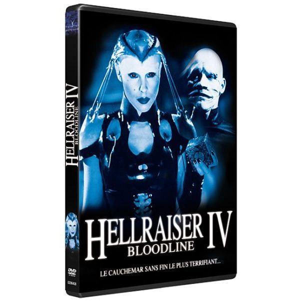 Vos achats en Juin 2013 Dvd-hellraiser-4