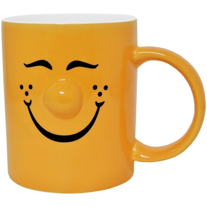 TASSES DE CAFE - Page 38 Mug-tasse-cafe-smiley-picto