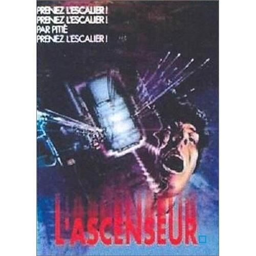 [Jeu] Association d'images - Page 6 Dvd-l-ascenseur-the-lift