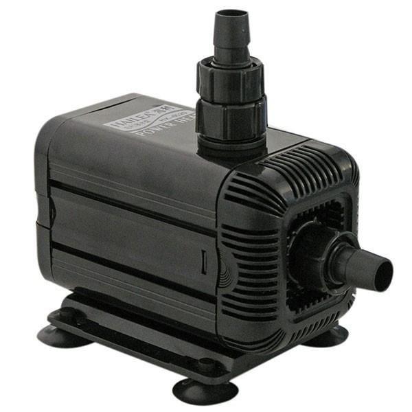 Remplir son bac Pompe-dutch-pot-hydro-1m2-hx-6520-1000l-h
