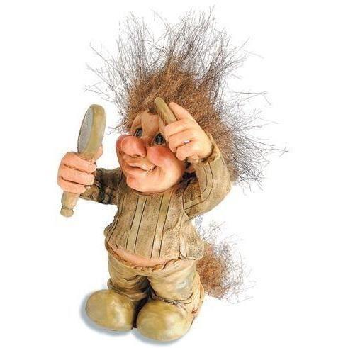 iwl troll1 - Page 2 Figurine-statuette-troll-en-resine
