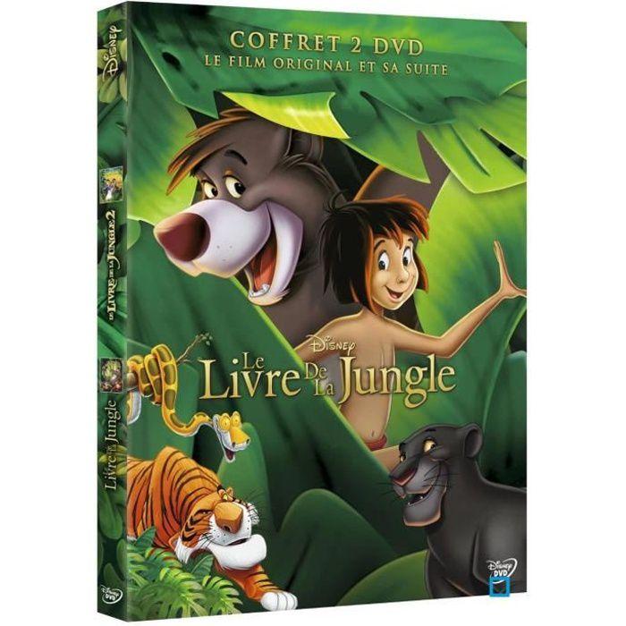 [BD + DVD] Le Livre de la Jungle (21 août 2013) - Page 4 Dvd-le-livre-de-la-jungle-12
