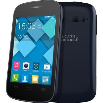 :فلاشـات:firmware  alcatel 4015d arabic - صفحة 2 Alcatel-one-touch-pop-c1-4015d-black