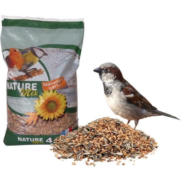[Jeu] Suite d'images !  - Page 34 Nourriture-oiseaux-sauvages-nature-mix-4kg