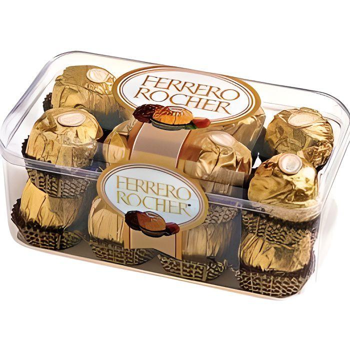 Le chocolat et les autres friandises : C'est bon pour le moral ! - Page 3 Ferrero-rocher-boite-de-16-200g