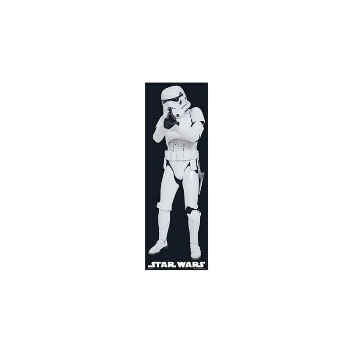 [DIVERS] FLY / Panneaux stormtroopers Affiches-star-wars-stormtrooper-gun-porte