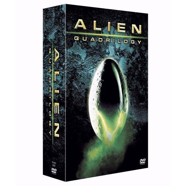 LES GRANDS CLASSIQUES - Page 4 Alien-quadrilogy