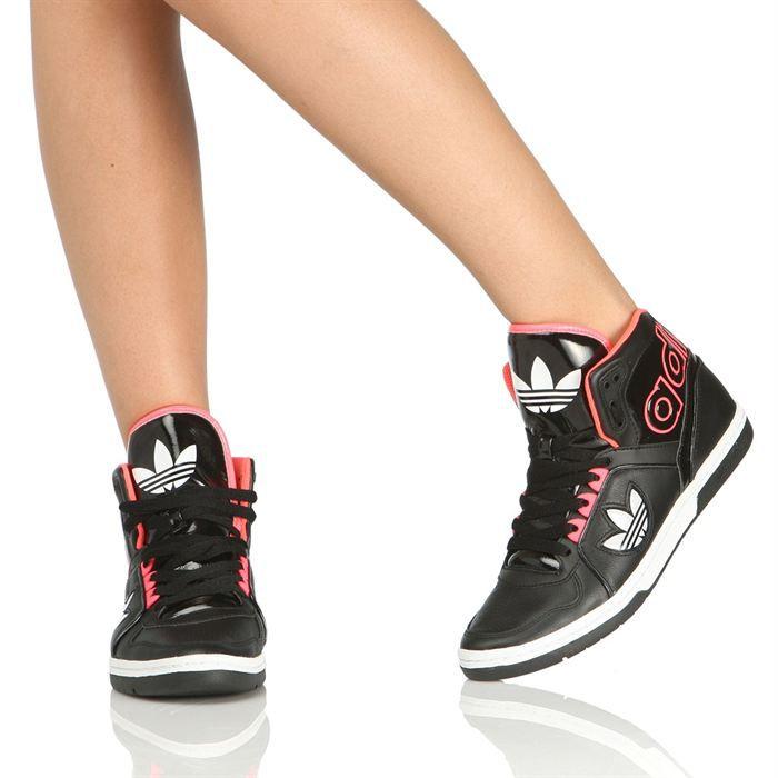 Vos envies de shopping - Page 6 Adidas-baskets-ecstasy-mid-femme