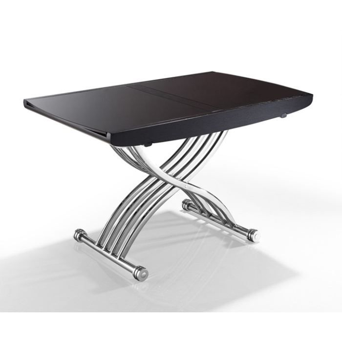 je cherche - Page 30 Table-basse-relevable-ext