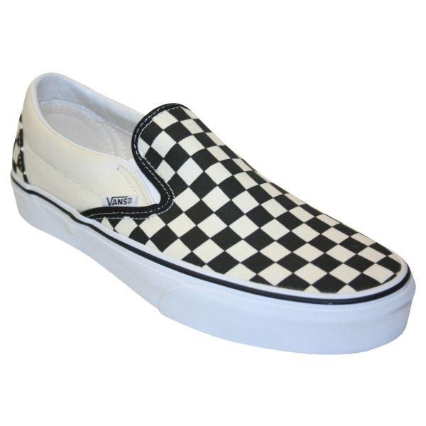 Les modes des différentes générations Skateshoes-vans-shoes-girl-%E2%80%A6
