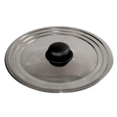 Cuisine Veggie Couvercle-multidiametre-en-inox-pour-casserole