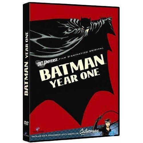 Batman the animated ! - Page 2 Dvd-batman-year-one