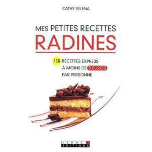 Qui suis -je? ajonc - 15 mars trouvé par Martine - Page 2 Mes-petites-recettes-radines-cathy-selena