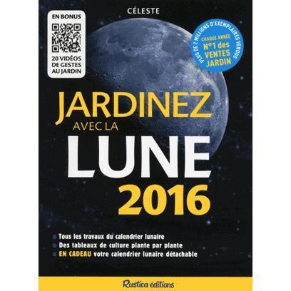 AGENDA Astro  - Page 3 Jardinez-avec-la-lune-2016