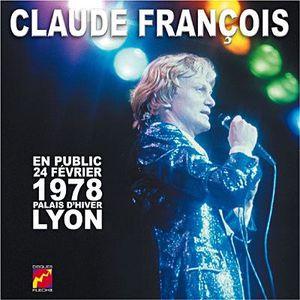 Jeux de l'image ! Claude-francois-en-public-1978-lyon