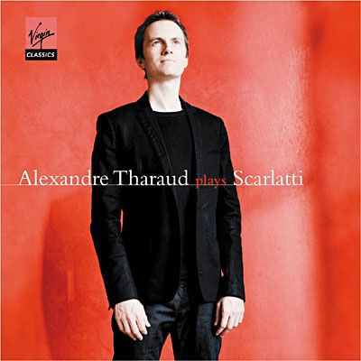 Playlist (119) - Page 15 Alexandre-tharaud-scarlatti-sonates