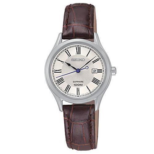 Mido - Equivalent FC-235M1S6  ! - Page 2 Seiko-sxdg21p1-femmes-s-montre