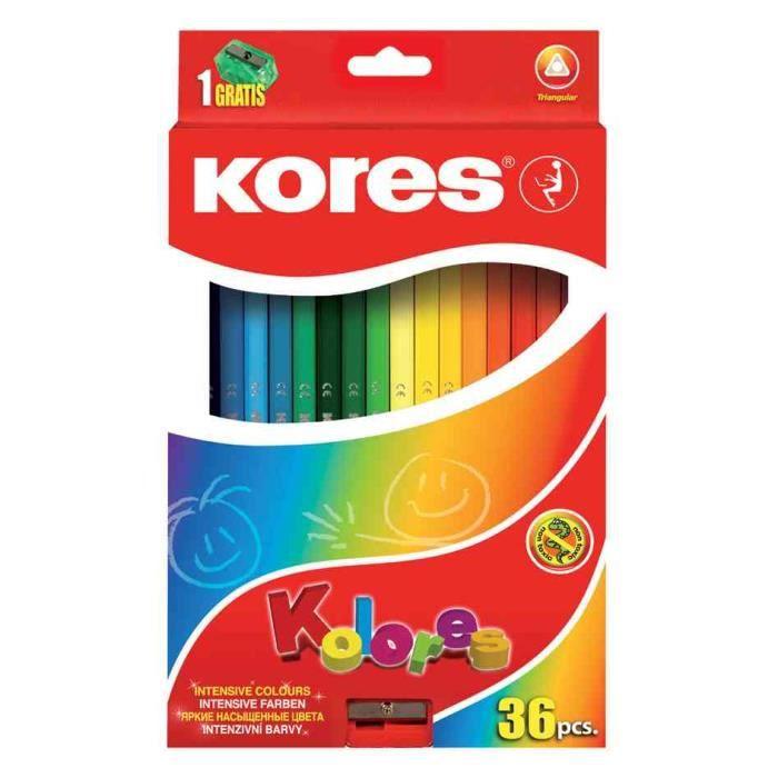 1000 images - Page 3 Crayons-de-couleur-etui-en-carton-de-36