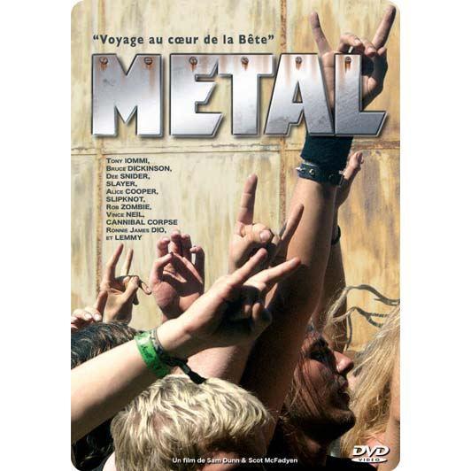 Vos achats en Juin 2013 Dvd-metal-voyage-au-coeur-de-la-bete