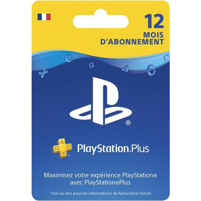 Topic question simple - Page 6 Abonnement-playstation-plus-12-mois-psvita-ps3-ps4
