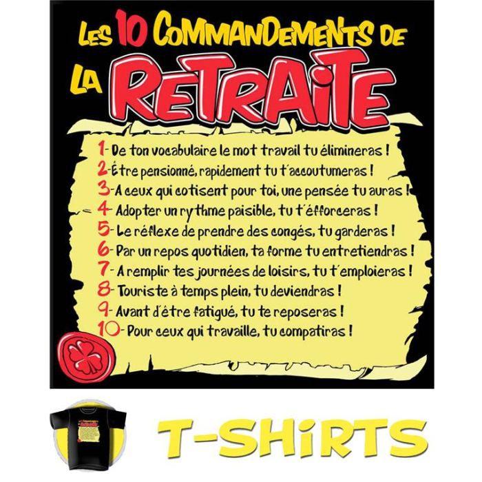 Dernière étape : je pars définitivement - Page 4 T-shirt-10-commandements-de