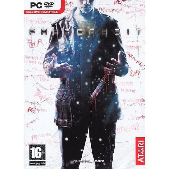 Jeux-vidéos - Page 15 Fahrenheit-pc-dvd-rom
