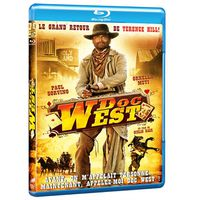 Vos Achats de Western Européen en Blu-ray - Page 4 Blu-ray-doc-west