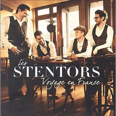 Les Stentors - Lorsque des voix lyrique se mettent au diapason de nos régions Les-stentors-voyage-en-france