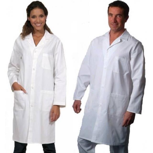 [Arte] Comment s'habiller en ZEP ? - Page 4 Blouse-longue-de-chimie