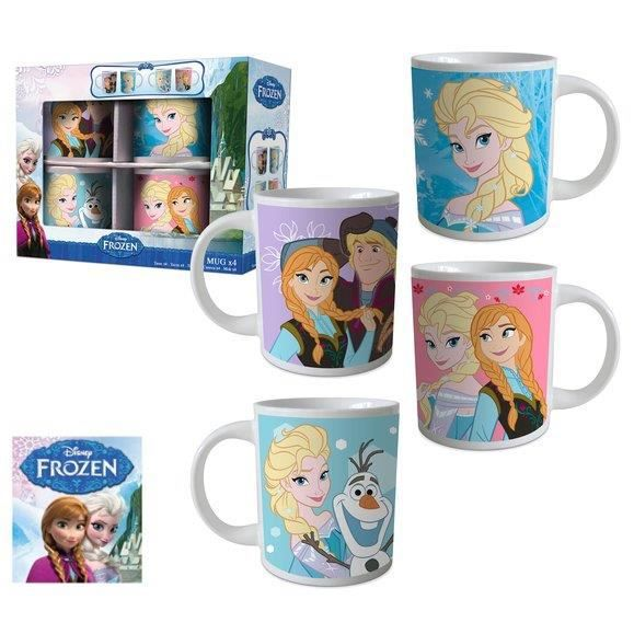La Reine des Neiges - Page 5 La-rene-des-neiges-mugs-x-4-coffret