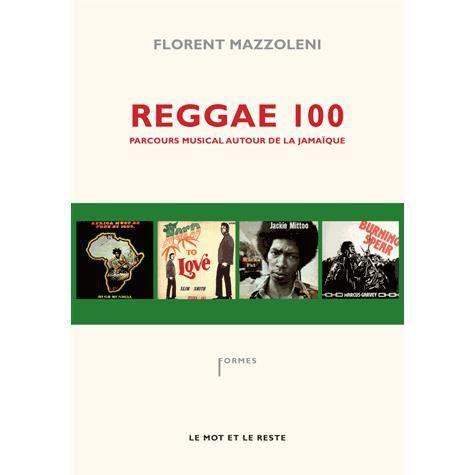 Le reggae - Page 2 Reggae-100-voyage-musical-en-jamaique
