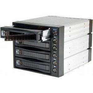 sauvegarde des données... Sas-4-disk