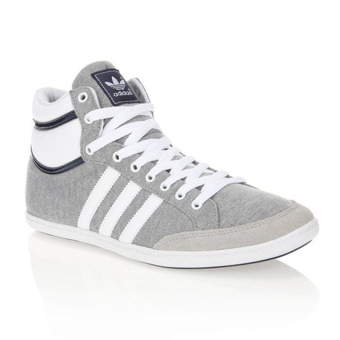 Recherche quelque objet (coupe,chaussure et meuble) Adidas-baskets-plimcana-mid-homme