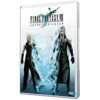 Les DVD et Blu Ray que vous venez d'acheter, que vous avez entre les mains - Page 3 3333297196895