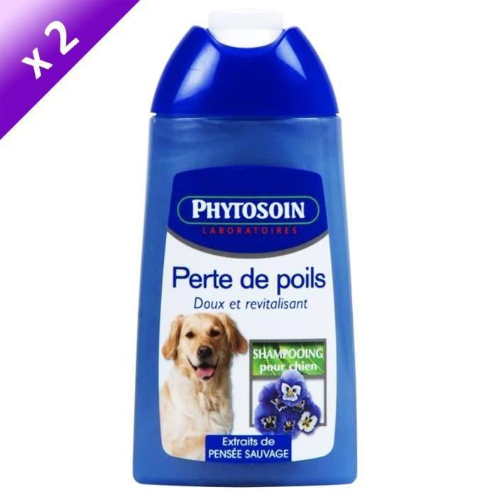 [Résolu]Perte de poils blaireau thater - vinaigre Phytosoin-lot-de-2-shampooings-special-perte-de-po