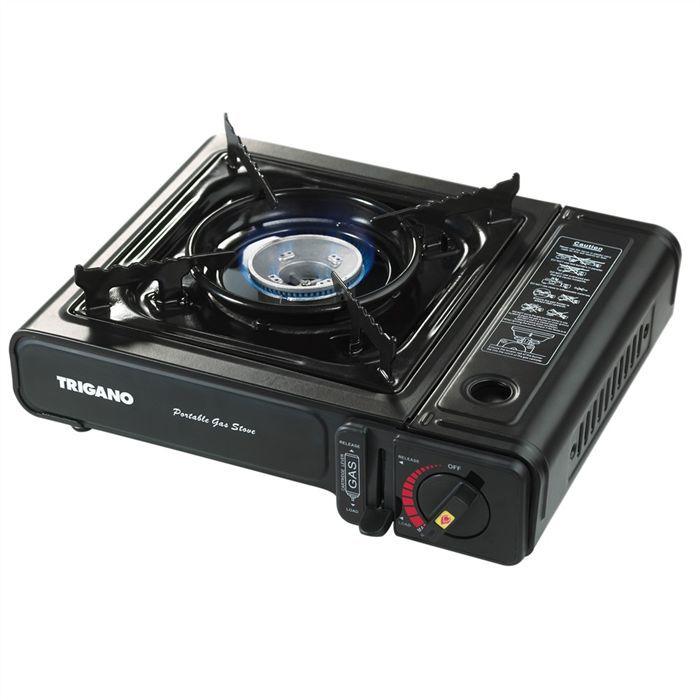 cadac - Quel équipement pour cuisiner? - Page 2 Trigano-rechaud-a-gaz