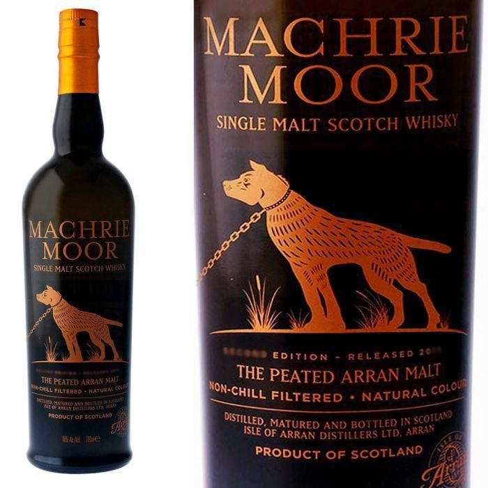 Whiskies - Page 19 Arran-machrie-moor-4th-70cl-46
