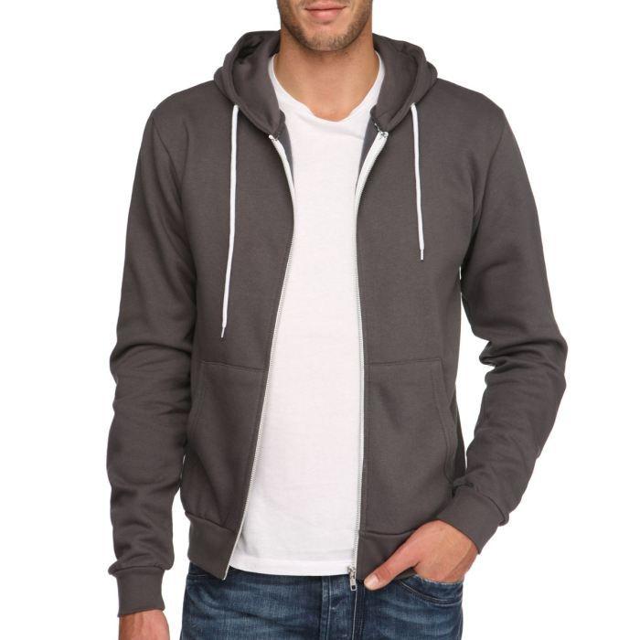 Vêtements à ôter en classe - Page 5 Cabaneli-sweat-zippe-homme