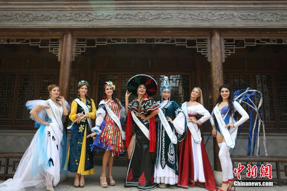 miss all nations 2016, final: 26 sept. - Página 6 80f7825ebd14454b86a440e6dbddf16e