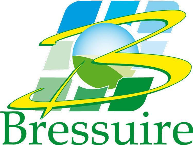 Le chef.com, une newsletter hebdomadaire sur le monde de la restauration (SIRHA) Logo_ville_de_bressuire_31